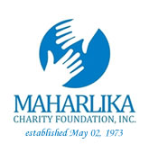 Maharlika Charity Foundation, Inc.